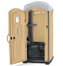 Glacier-portable-toilet